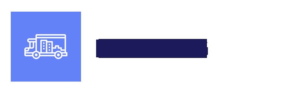 Movers Johannesburg, Gauteng | Furniture Removals: 083 748 0910